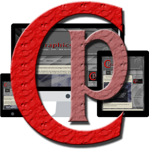 CP Networks