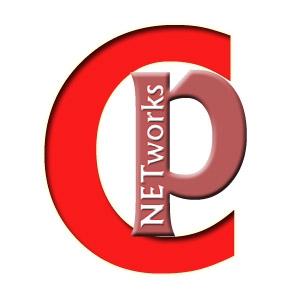 CP Networks Plummer