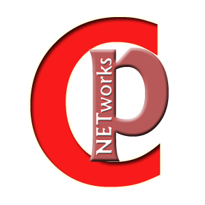 CP Networks Gully