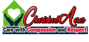 Cherished Acres– Walking Together Through the Stages of Life