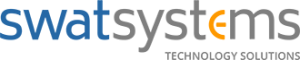 Seattle IT Managed Services - SWAT Systems