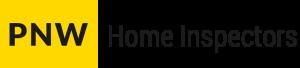 PNW Tacoma Home Inspector Training