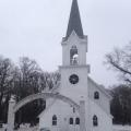 Elk Valley Church