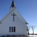 Elm Grove Lutheran Church
