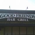 Good Friends Bar & Grill