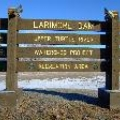 Larimore Dam Campground and Recreation