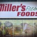 Millers Fresh Foods Larimore