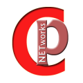 CP Networks Gilby