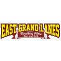 East Grand Lanes Bowling Alley