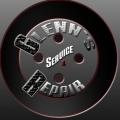 Glenns Service & Repair