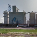 Honeyford Farmers Elevator