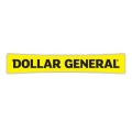 Dollar General Erskine