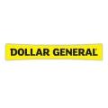 Dollar General Erskine