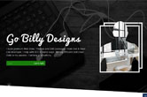 Go Billy Designs